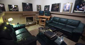 Birmingham St Studio
